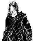 Hiroku's avatar