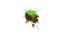 YetiBiter's avatar