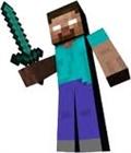 legoknut's avatar