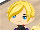 ethan123335699's avatar