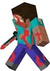 herobrine_killer's avatar