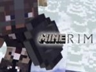 minecrafter135's avatar