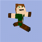 CrazyForDiamonds's avatar