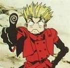 Luticman's avatar