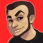 x2robbie2x's avatar