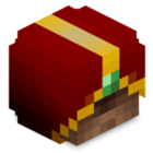 FallenGod7's avatar