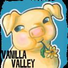 daydrifter's avatar
