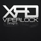 XRDBlade's avatar