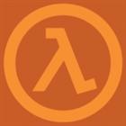 lambda746's avatar