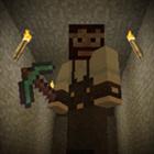 chrstffr's avatar