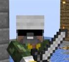 TheGameboy's avatar
