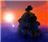 mcon1's avatar
