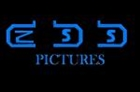 ZSSPictures's avatar