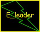 E_leader's avatar