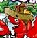 Chilangosta's avatar