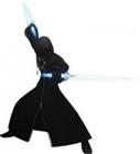 nobody118's avatar