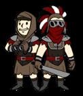 ice126's avatar
