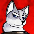 MilesRotaru's avatar
