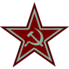 awsomevenom's avatar