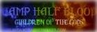HalfLifeJake's avatar