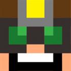 Vantomix's avatar