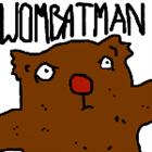 ItsWombatman's avatar