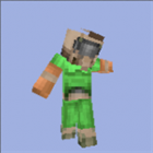 Captain_Proof's avatar