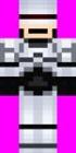 DirtySanchez1's avatar