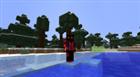 NightHank57's avatar