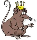 Ratking15's avatar