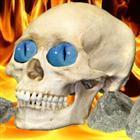 Stoneskull's avatar