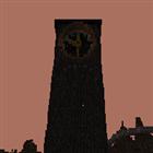zerofox21898's avatar