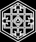 Anakou's avatar