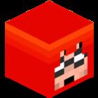 taylordude123's avatar
