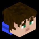 cdude_21's avatar