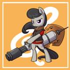 RedAria's avatar