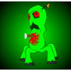 Thatdude11111115's avatar