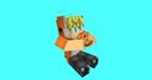xkirbyx10's avatar