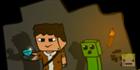 zueljin's avatar