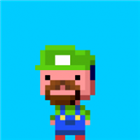 Wazzupcreeper's avatar
