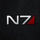 Phonics74's avatar