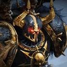 Xl337NinjaX's avatar