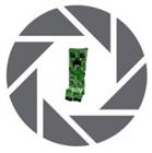 Silentcrafter12's avatar
