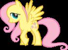 Flutterwin's avatar