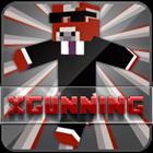 xGun's avatar