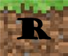 Riptide1999's avatar