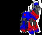 pony_prime's avatar
