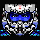 Nybb1es's avatar