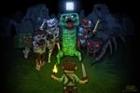 the_uncomon_minecraftein's avatar