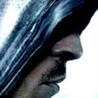 Sr_Dias's avatar
